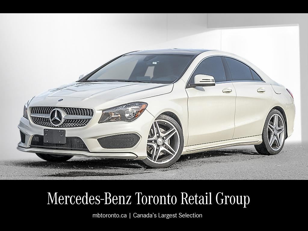 Certified pre owned 2016 mercedes benz cla cla250 coupe in Mercedes benz certified pre owned lease